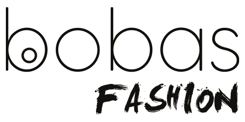 Bobas Fashion logo